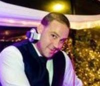 DJ Patman